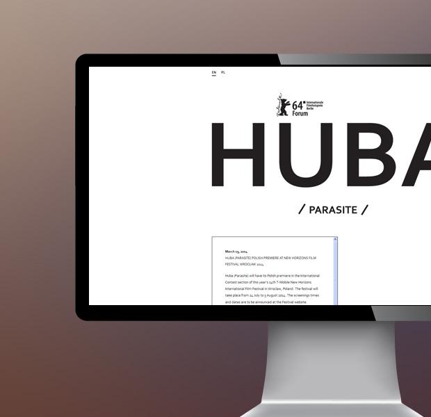 huba001