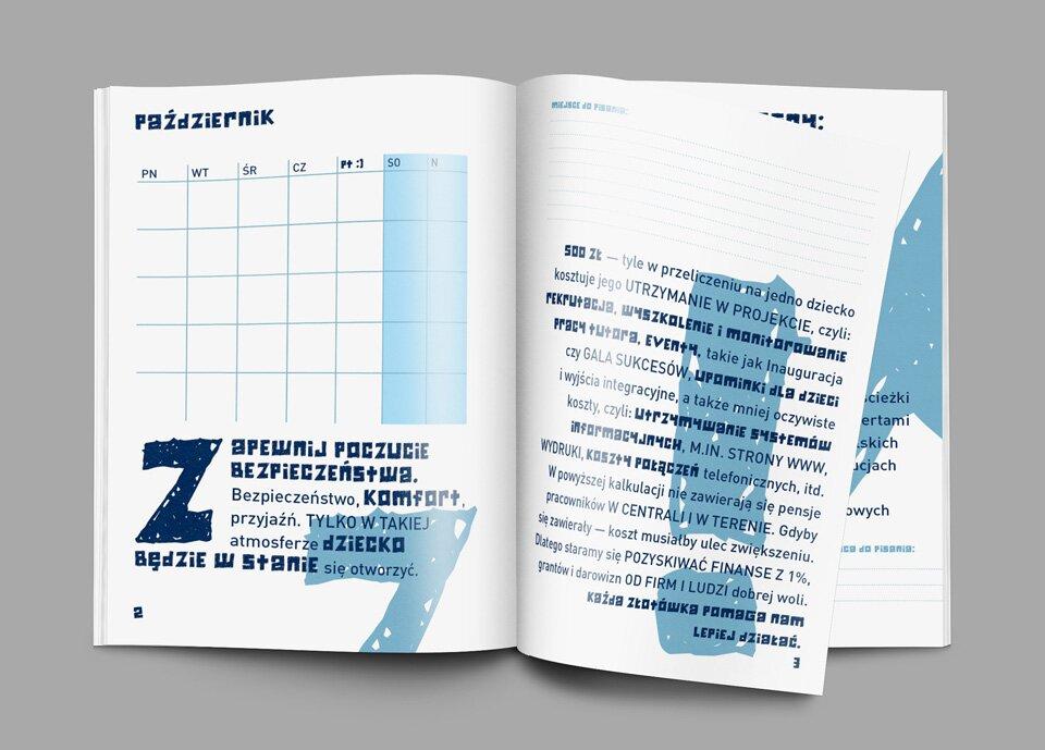 kalendarz_003a