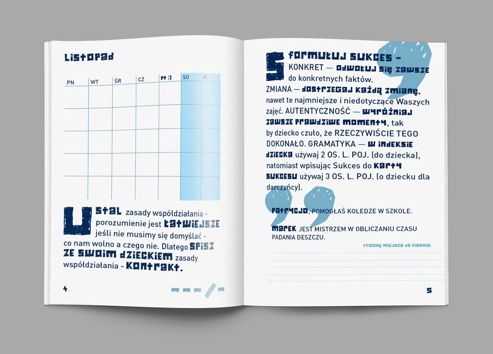 kalendarz_005a