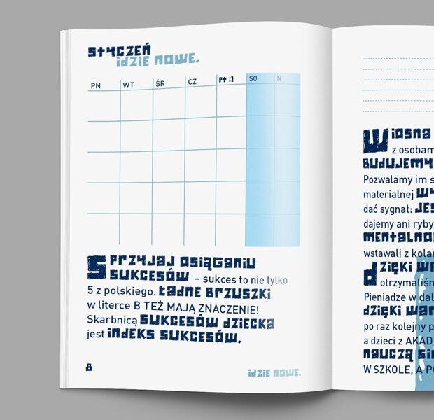 kalendarz_thumb