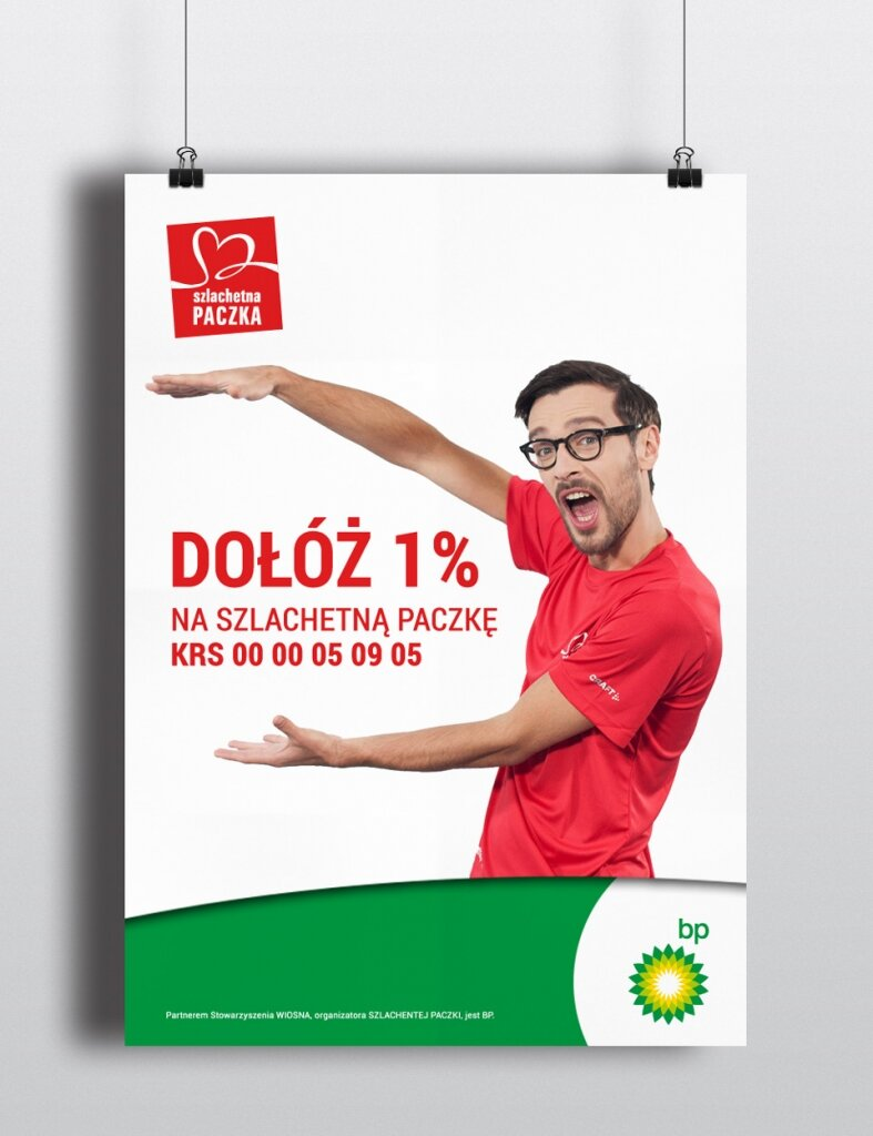 paczka_BP_plakat