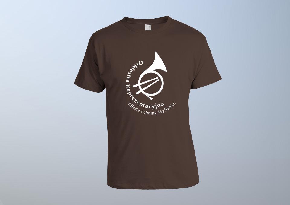 t-shirt_brown