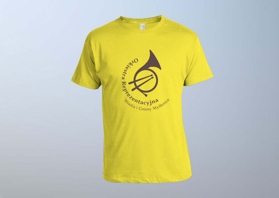 t-shirt_yellow