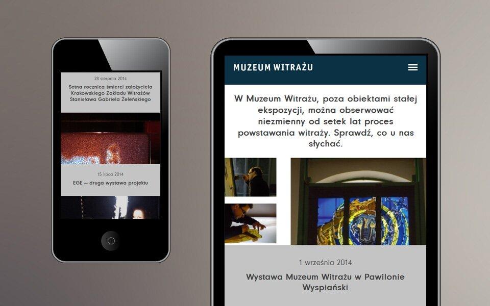 muzeum-witrazu-006