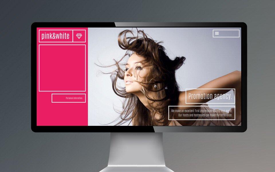 pink-white-001