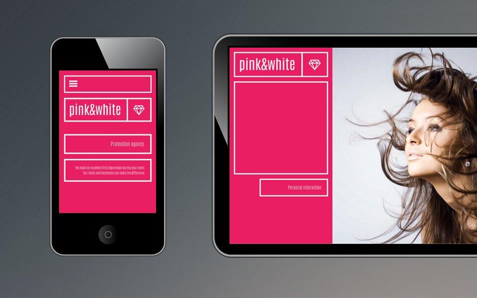 pink-white-003